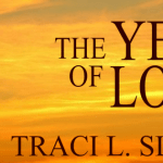 TomeTender Giveaway and Great New Review of THE YEAR OF LOVING