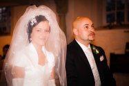 Annika&DanielDepping 030