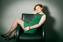 Natalie209