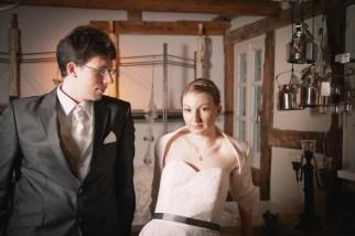 Sarah&Alex_ 379