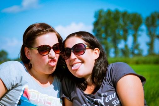 Inga&Romina 210