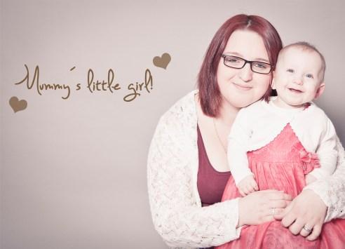 Mummys_little_girl