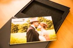 Fotobuch mit Geschenkbox