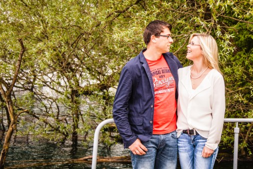 Annika&Holger 002