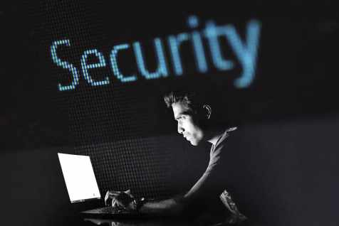 Security for your website