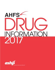 AHFS_2017_Cover copy