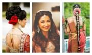 top ethnic fashion tricks