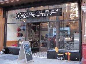 doughnut-plant-1