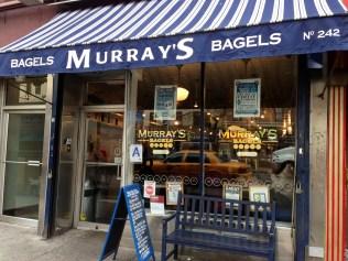murrays-bagels
