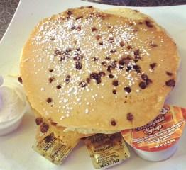 stardustpancakes