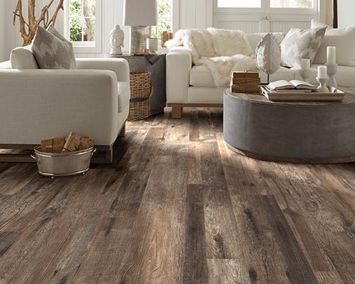 luxury vinyl flooring 101 riterug