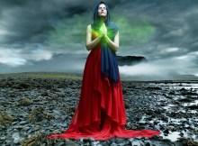 Orações Poderosas Para A Vida financeira E Limpeza Emocional