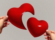 Amor não correspondido