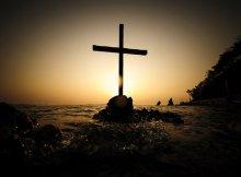 Oração das três horas da tarde para alcançar graça de Deus