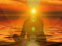 Oração para pedir a cura física e mental