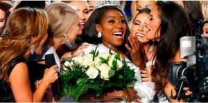 miss america 2018 winner miss america 2018 tickets miss america 2018 contestants miss america 2018 finalists miss america 2018 time miss america 2018 results miss america 2019 miss america pageant 2019