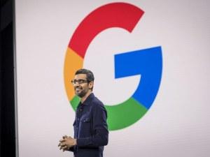 Google+ shutdown