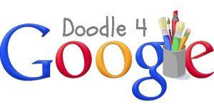 doodle 4 google 2019