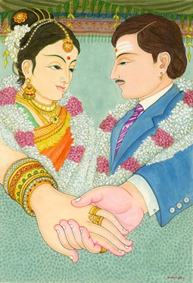 Hindu Marriage Act 1955