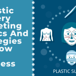 Plastic Surgery Marketing: 5 Ways To Utilize Your Money Effective On Plastic Surgery (Without Compromising)
