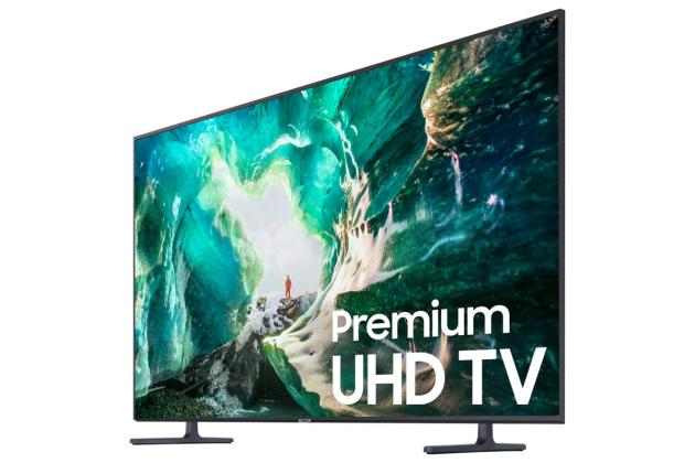 Best 43 Inch TV amazons ale
