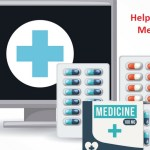 Things to Remember While Buying Medicines Online!