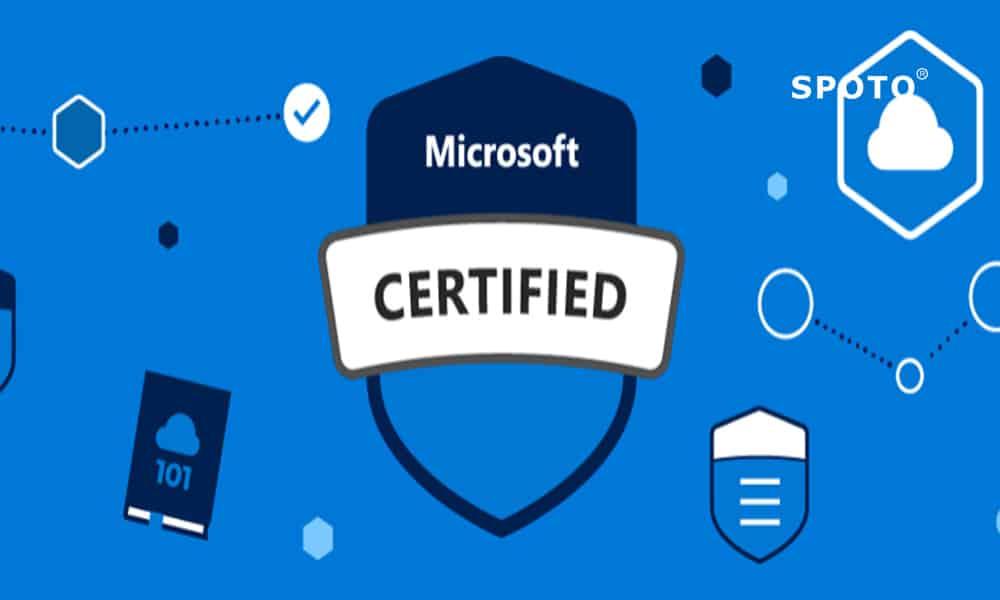 Microsoft Exam online