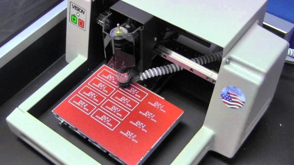 Custom Plastic Card