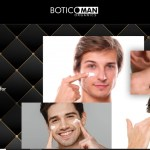 Top 5 Tips For Men Who Are New To Makeup