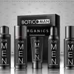 Grooming Tips for Grooms- Botico Organics