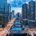 Tips For Anyone Moving to Chicago