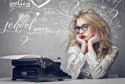 Curriculum e dintorni 1 - Cerco lavoro o scrivo il Curriculum?