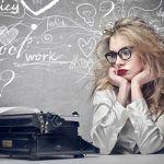 Il Curriculum serve? La ricerca di lavoro