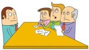 Il Colloquio di lavoro: 6 consigli per una buona prima impressione