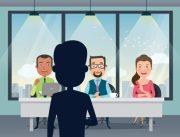 Il Colloquio di Lavoro: da dove comincio??
