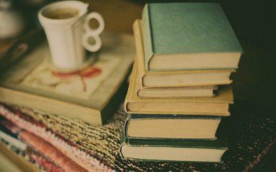 La passione della scrittura