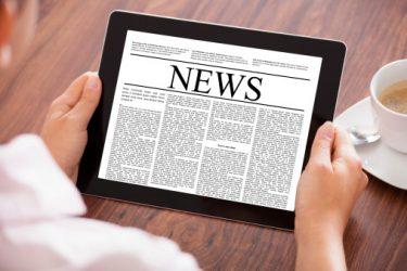 News dal mondo dei Lavoratori ricerca di lavoro