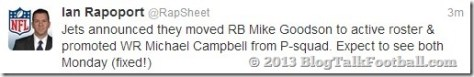 rapoport-tweet-goodson-campbell-jets