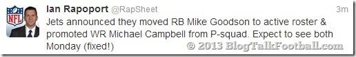 rapoport-tweet-goodson-campbell-jets