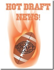 hot-draft-news