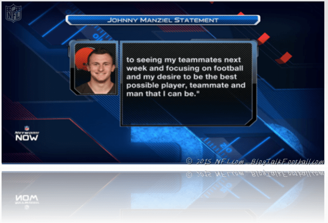 manzielstatement-nfl-video