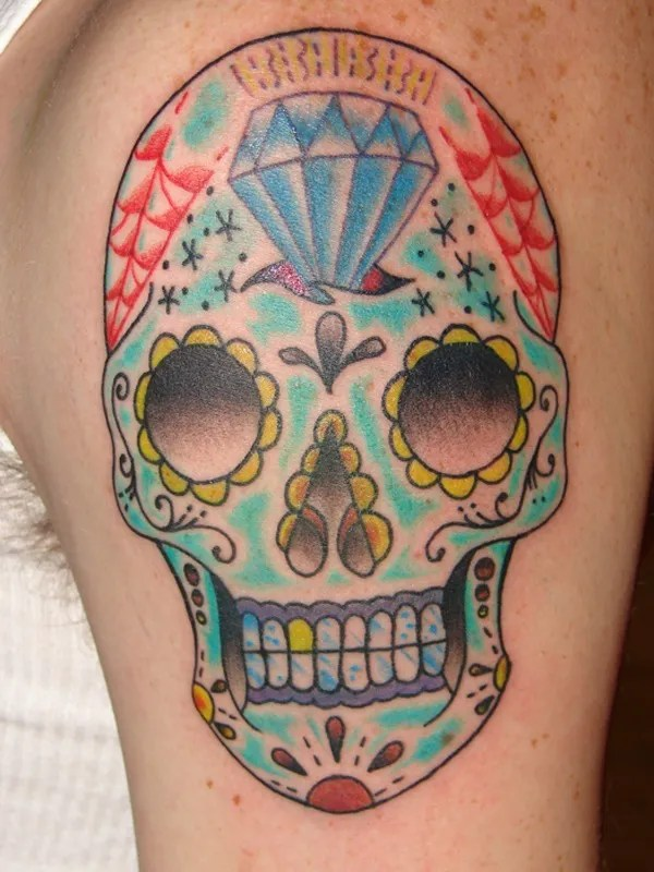 https://i0.wp.com/blogtatuajes.com/wp-content/uploads/sugar-skull-js1.jpg