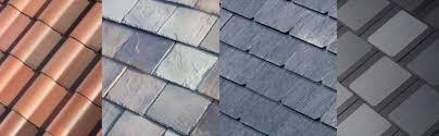 solar-tiles