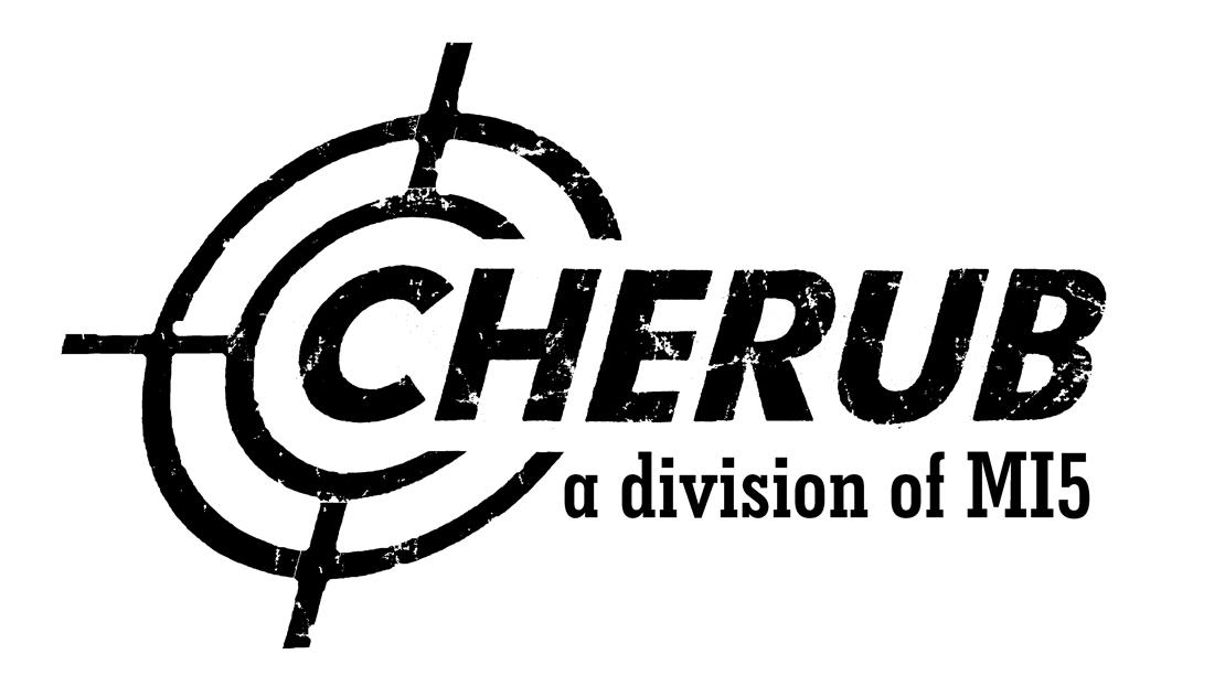 cherub USA