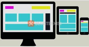 Cara mudah buat gambar menjadi responsive di blog kita
