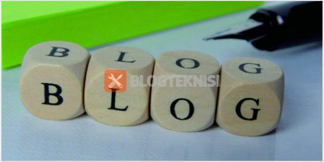 manfaat-manfaat blog