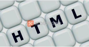 tools parse HTML online terbaik