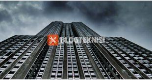 Standarisasi Penggunaan Energi pada Bagunan Gedung