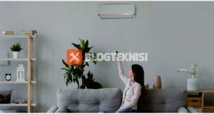 Penyebab AC Berair dan Cara Mengatasinya