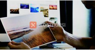 Download gratis aplikasi edit foto di komputer